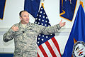EUCOM all-hands call hosted by Gen. Breedlove 130529-A-IO573-001.jpg