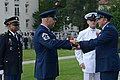 EUCOM change of responsibility 130814-A-KD154-007.jpg