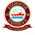 EUFC Badge.jpg