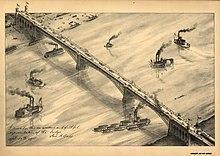 http://upload.wikimedia.org/wikipedia/commons/thumb/1/1a/Eads_Bridge_1875.jpg/220px-Eads_Bridge_1875.jpg
