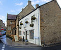 Eagle and Child Pub, Stow-on-the-Wold.jpg