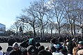 Eagles Super Bowl Parade 01.jpg