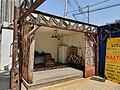 """Ease Studio's """"South Side Park"""", a decor for photoshoots 6.jpg"""