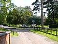 Easenhall - geograph.org.uk - 459305.jpg