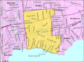 East-patchogue-map.png