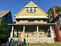 East 106th Street, Glenville, Cleveland, OH (28755402347).jpg