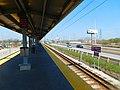 East Chicago Station (26580100751).jpg