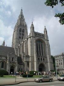 East Liberty Presbyterian Church Front.TIF