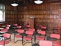 East Pyne class room Princeton.jpg