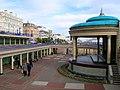 Eastbourne Bandstand - geograph.org.uk - 678555.jpg