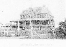 Eastern Yacht Club House c 1894.JPG