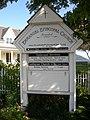 Eastsound WA - Emmanuel Episcopal Church sign.jpg