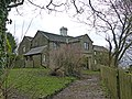 Eaves Knoll Farmhouse, New Mills.JPG