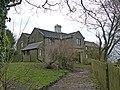 Eaves Knoll Farmhouse, New Mills.JPG