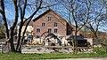 Eben-Emael-Watermill (2).jpg