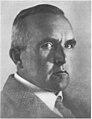 Eberhard Grisebach (1880–1945).jpg
