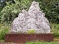 Ebern Skulpturen Leistner -20190620-RM-160935.jpg