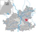 Eberstadt in HN.png