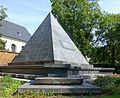 Eberstein-Grabpyramide.JPG