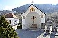 Eberstein Friedhof Kapelle 07032014 240.jpg
