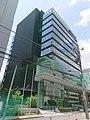 Ebisu Subaru Building, at Ebisu, Shibuya, Tokyo (2019-05-04) 06.jpg