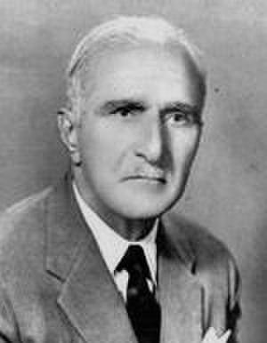 Ebrahim Pourdavoud - Ebrāhim Pourdāvoud