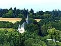 Eckweiler - 30. August 2015 - panoramio (7).jpg
