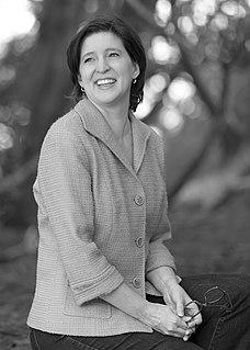 Susan Athey American economist
