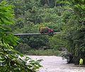 Ecuador bridgeoverthePastazas3.JPG