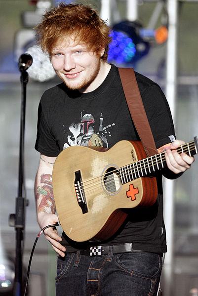 File:Ed Sheeran 5, 2013.jpg