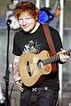 Ed Sheeran 5, 2013.jpg