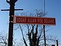 Edgar Allan Poe House and Museum 14.jpg