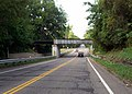 Edgerton St - Vadnais Heights, MN - panoramio (1).jpg