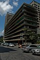 Edificio Atlantic Caracas.jpg