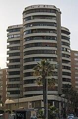Edificio Malagueto2.jpg