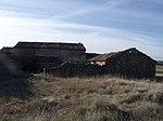 Edificio de mando del aeródromo de Barracas 07.JPG
