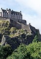 Edinburgh Castle Scotland 2.jpg