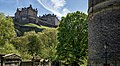 Edinburgh castle (28242109328).jpg