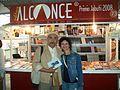 Editora Alcance na Feira do Livro de Porto Alegre RS - 2010 (5129843290).jpg