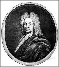 Edmond Halley.jpg