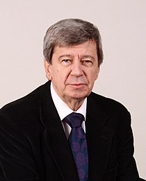 Eduard Kukan,Slowakia-MIP-Europaparlament-by-Leila-Paul-1.jpg