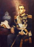 Eduardo Augusto Rodrigues Galhardo (Archaeological Survey of India, Goa).png