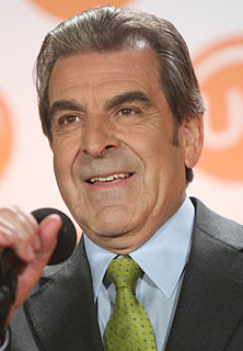 Eduardo Frei Ruiz-Tagle Chilean politician