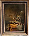 Edwaert collier, vanitas, 1661.JPG