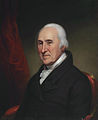 Edward Burd, by Charles Willson Peale.jpg