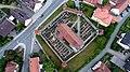 Effeltrich, Kirchenburg 006 - K.jpg