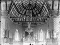 Eglise - Choeur - Heudicourt - Médiathèque de l'architecture et du patrimoine - APMH00031996.jpg