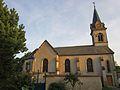 Eglise Friauville.JPG