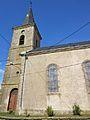 Eglise Laix.JPG
