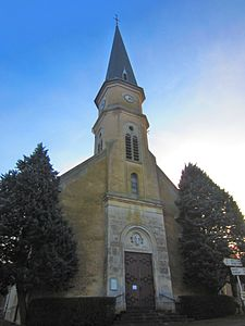 Eglise Lanfroicourt.JPG